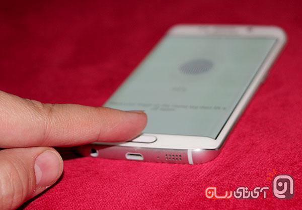 Galaxy S6 Edge 30