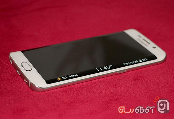 Galaxy S6 Edge 31