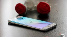 Galaxy S6 Edge 33
