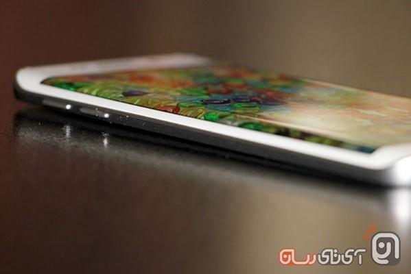 Galaxy S6 Edge 34