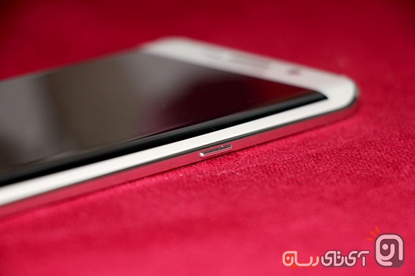 Galaxy S6 Edge 9