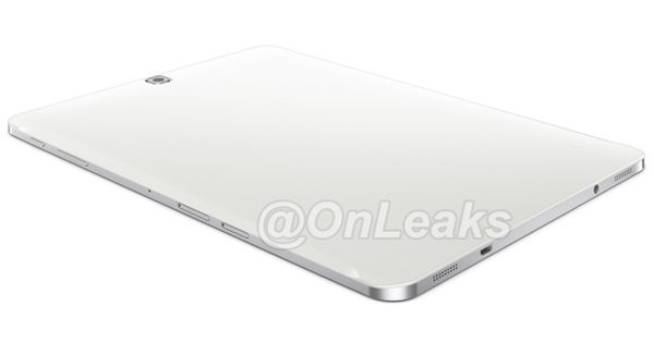 Galaxy-Tab-S2-image-leaks