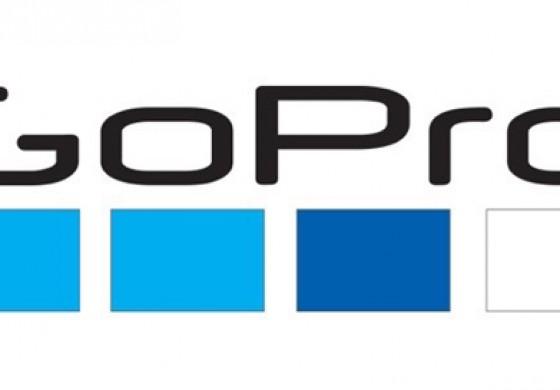 نیمه اول سال 2016 شاهد عرضه پهپادهای GoPro خواهیم بود!