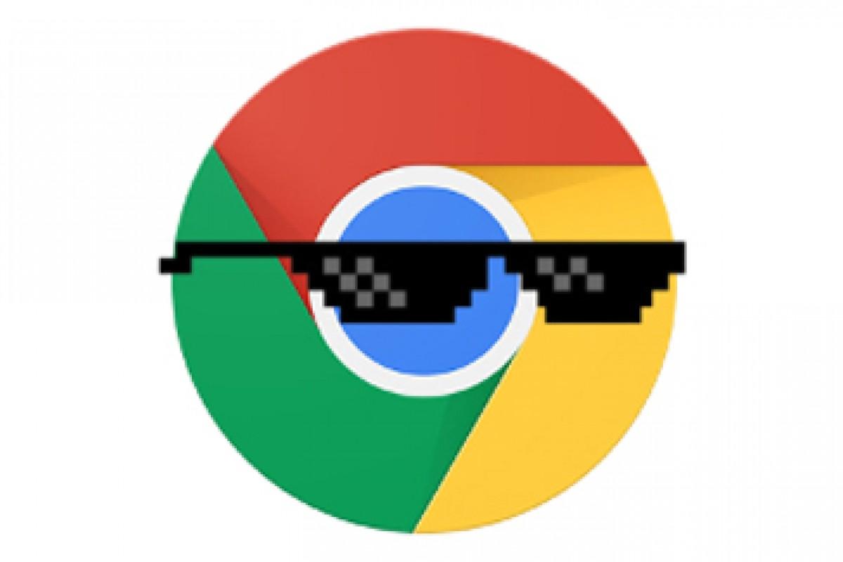 گوگل عملکرد مرورگر خود را برای کشورهای در حال توسعه ارتقا میدهد!