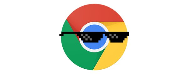 Google-Chrome-to-improve-browsing-with-Network-Quality-Estimator-and-Offline-mode