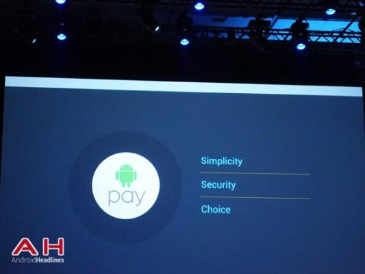 Google-IO-15-Keynote-AH-13