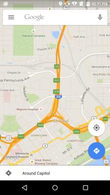 Google-Maps-v9.9.jpg