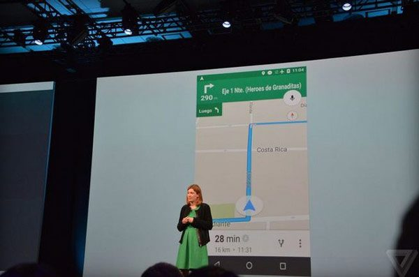 Google-Maps-will-soon-include-offline-search-and-navigation