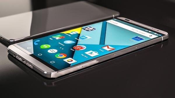 Google-Nexus-by-Huawei