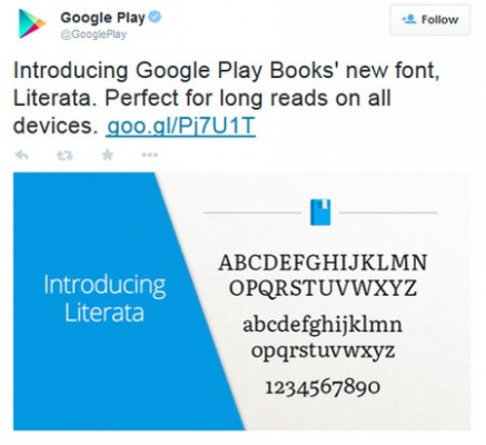 Google-Play-Books-