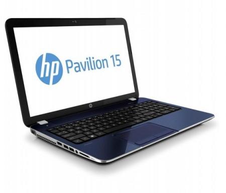 HP-Pavilion-15-Left-side