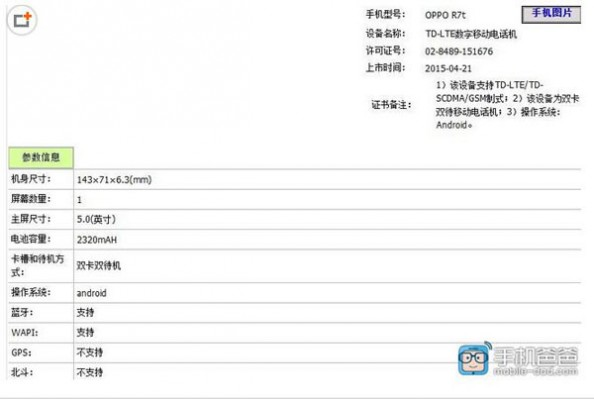 HTC-Explorer-(3)