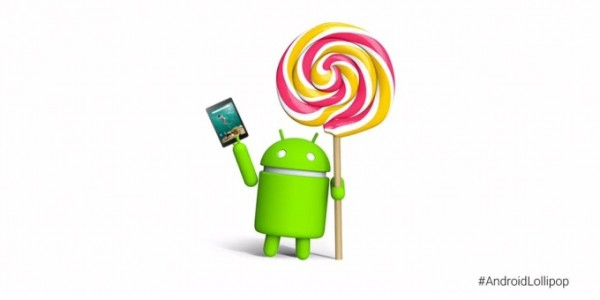 HTC-Google-Nexus-9-Android-5-1-Lollipop-update