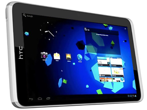 HTC_Ice_cream_sandwich_tablet