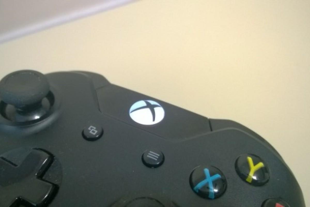 8 بازی که انتظار داریم در E3 2015 برای کنسول Xbox One ببینیم