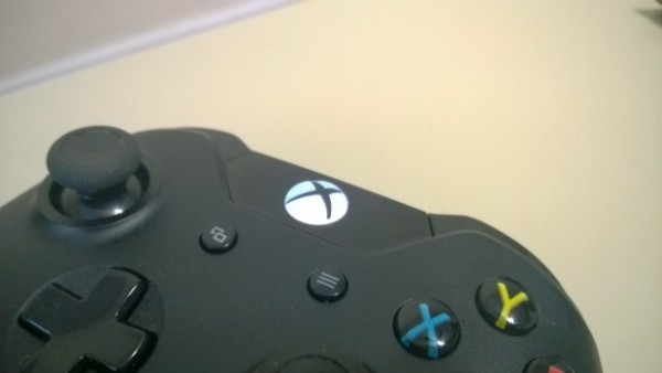 How-To-Share-Xbox-One-Games-with-Friends-1-620x349