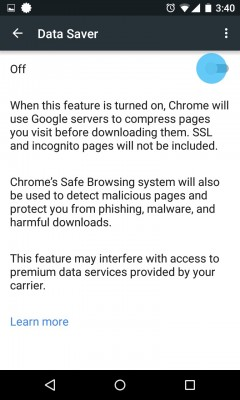 How-to-activate-Chromes-Data-Saver-feature-on-Android--amp-iOS (3)