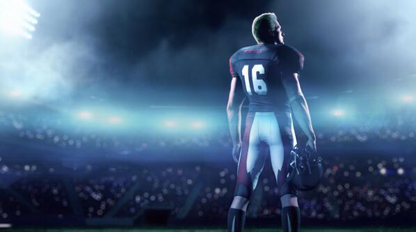 Joe-Montana-Football-16