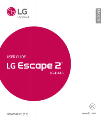 LG-Escape-2-User-Manual-appears-on-AT-ampTs-website.jpg
