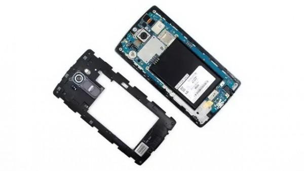 LG-G4-dismantled (5)