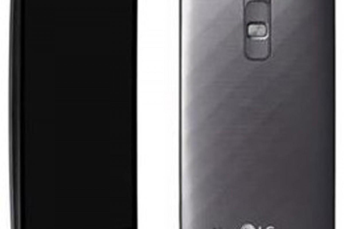 مشخصات الجی G4c با قیمتی در حدود ۳۰۰ یورو منتشر شد!