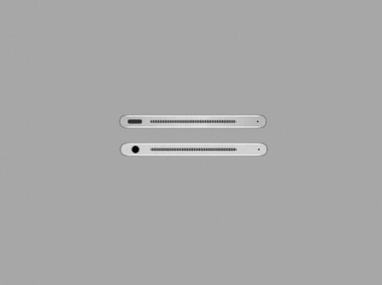 LG-G5-concept-renders-(1)