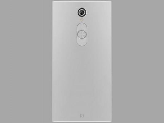 LG-G5-concept-renders-(3)