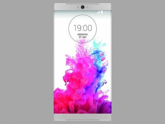 LG-G5-concept-renders