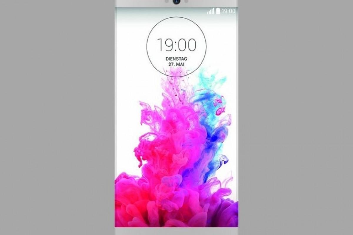 مشخصاتی که کاربران انتظار دارند در تلفن هوشمند الجی G5 وجود داشته باشد