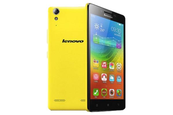 Lenovo-K3-Note-(3)