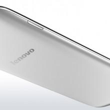 لنوو Vibe X S960