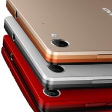 لنوو Vibe X2 Pro