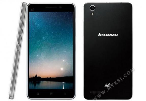 Lenovo-makes-A6900-budget-handset-official-(1)