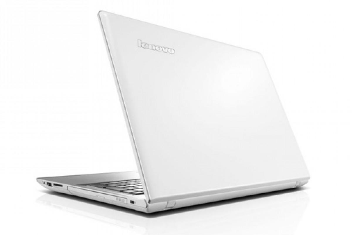 لنوو سه لپتاپ جدید خود را معرفی کرد!