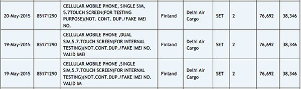 Lumia-840-single-and-dual-SIM