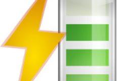 فناوری شارژ سریع مدیاتک، پاسخ محکمی به QuickCharge کوالکام