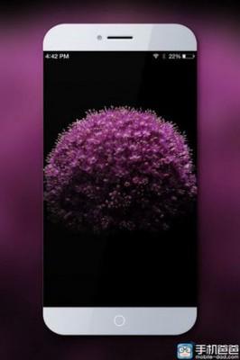 Meizu-MX5-renders-show-borderless-design