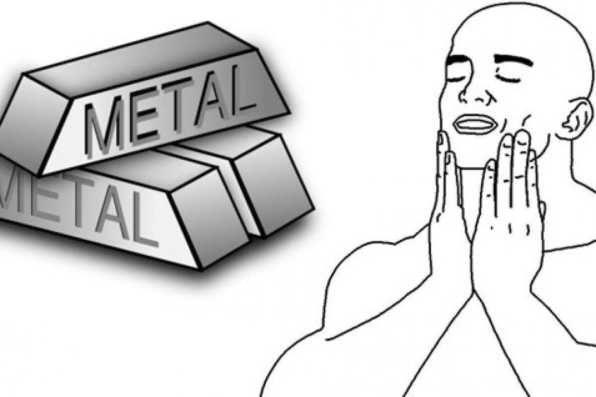 فلز محبوبترین جنس بدنه در اسمارت فونهاست!
