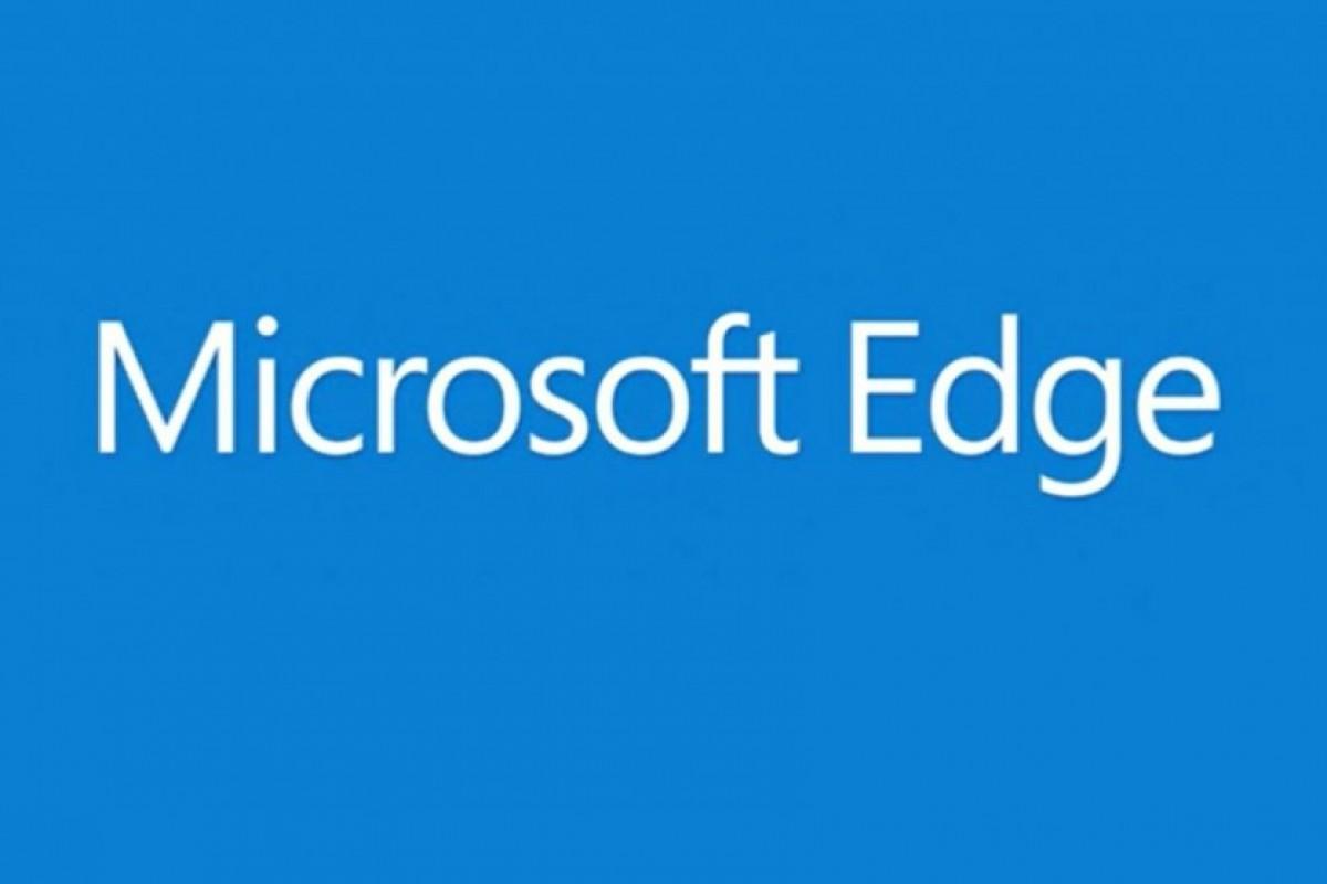 مایکروسافت در مورد تکنولوژیهای پیشرفته برای افزایش امنیت مرورگر Edge توضیح میدهد