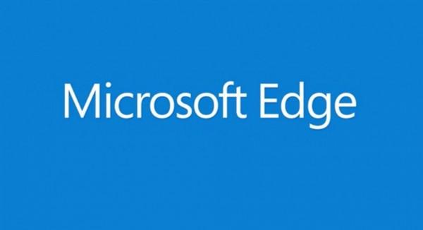 Microsoft-Edge-1024x557