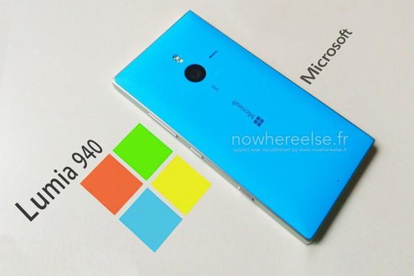 Microsoft-Lumia-940-Leaks-in-Live-Image-480124-2