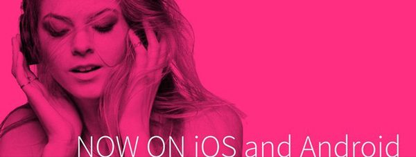 MixRadio-Android-iOS-01