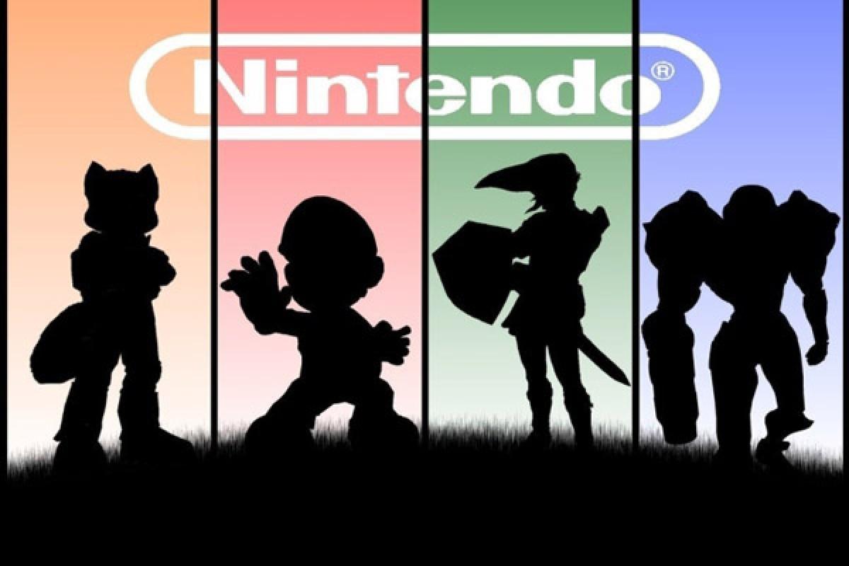 nintendo تا سال 2017 پنج بازی برای اسمارت فونها عرضه خواهد کرد!
