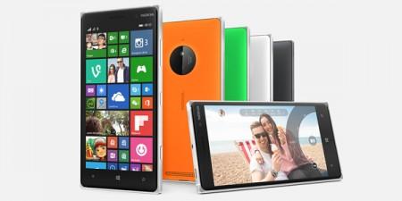 Nokia-Lumia-830-(1)