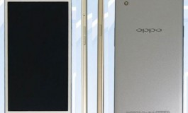 مشخصات Oppo R7 توسط TENAAمنتشر شد!