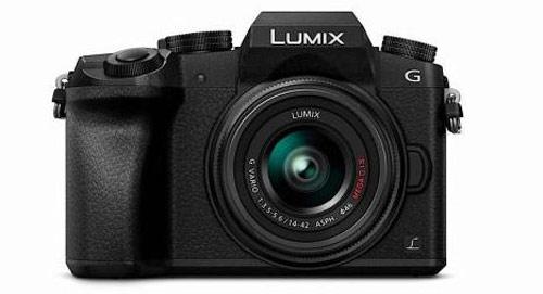 Panasonic's-Lumix-G7-2