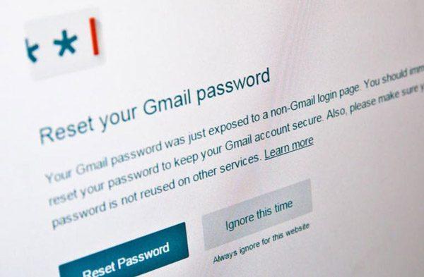 Password-Alert-tool