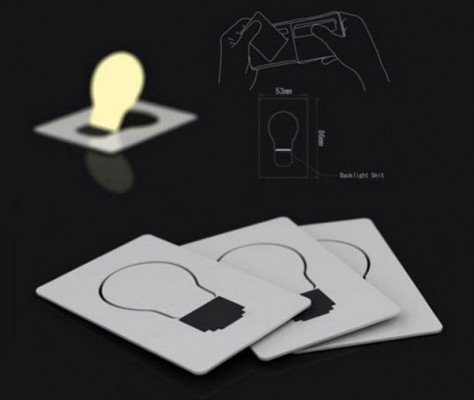 Pocket-Bulb