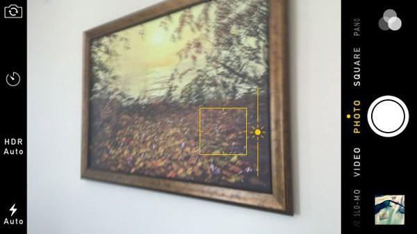 Proper-manual-exposure-correction