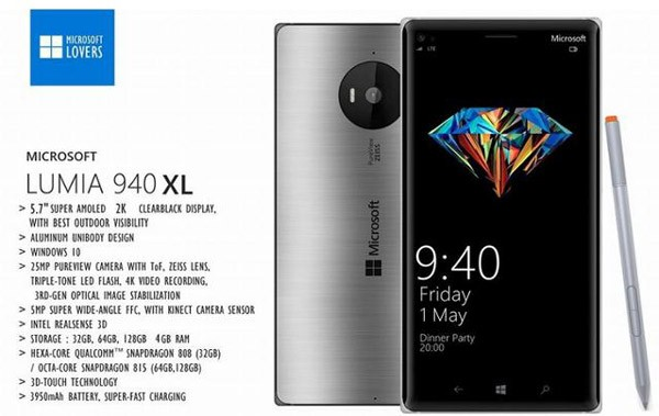Renders-of-the-Microsoft-Lumia-940-and-Microsoft-Lumia-940-XL-(2)